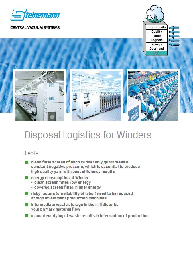 Disposal-logistics-Winders