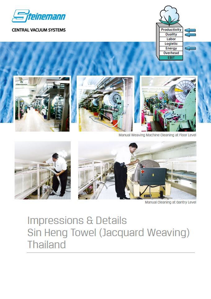 Impressions&Details-Sin-Heng-Towel-(JQ-weaving)-TH