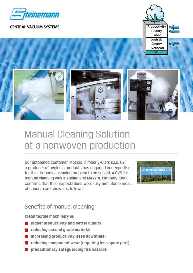 Manual-Cleaning-Solution-at-a-Nonwoven-Production(K-C)