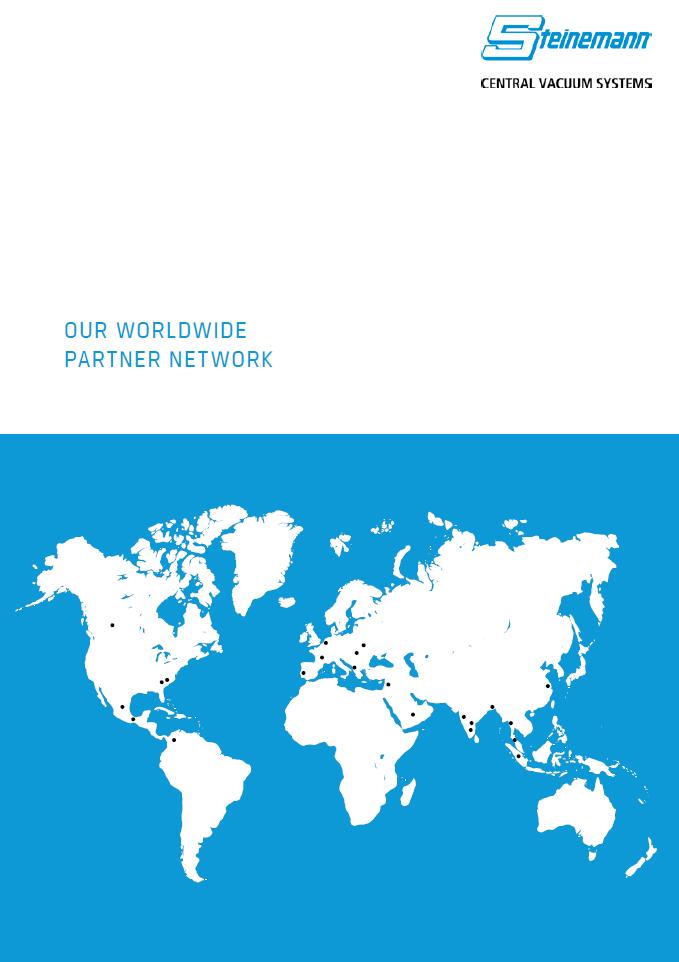 Convacc_Partnernetzwerk